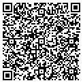 QR code with Trees By Bob & Jerry Inc contacts