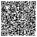QR code with Software With Brains contacts