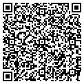 QR code with Sebastian River Realty Inc contacts