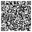 QR code with Florida Tile contacts