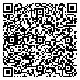 QR code with Craemer Sawmill contacts