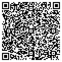 QR code with Moser Services Inc contacts