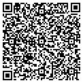 QR code with Artistic Doors & Locks Inc contacts