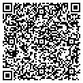 QR code with Hairlines By Cassi & Company contacts