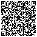 QR code with Equilibrium Active Wear contacts
