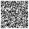 QR code with Ace Medical Consulting Inc contacts