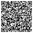 QR code with Afresh Florist contacts
