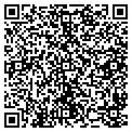 QR code with Millennium Plaza LLC contacts