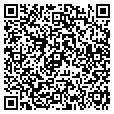 QR code with Marcel Imports contacts