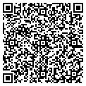QR code with Cutler Electrical Service Inc contacts