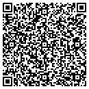 QR code with Fort Lauderdale Lincoln Mercury contacts