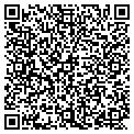 QR code with Sacred Heart Church contacts