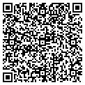 QR code with Shoppers Direct contacts