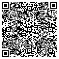 QR code with St Christopher Bible School contacts
