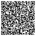 QR code with Davis Exterminators contacts