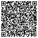 QR code with Guaranteed Concrete & Layout contacts