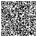 QR code with Three Oaks Plaza contacts