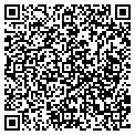 QR code with La Hardware Inc contacts