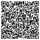 QR code with Donald Fisher Building Contr contacts