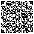 QR code with Dembar Corp contacts