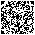 QR code with Thompson Construction Inc contacts