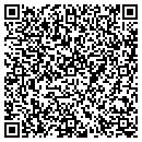 QR code with Welltep International Inc contacts