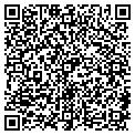 QR code with Panther Success Center contacts