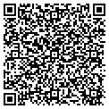 QR code with Florida Family Insurance contacts
