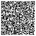 QR code with Cigna Healthcare Of Florida contacts