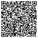 QR code with Carolls Special Events Inc contacts