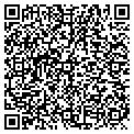 QR code with Paul's Transmission contacts