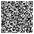 QR code with Teris Place contacts
