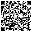 QR code with Charles F Johnson contacts