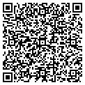 QR code with CT Electric Inc contacts