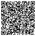 QR code with Designer Cuts Inc contacts