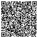 QR code with Big Pine Nurseries-Martin Cnty contacts