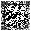 QR code with Lombardo Tile Gallery contacts