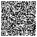 QR code with Manray Express Freight Systems contacts