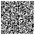 QR code with Di Vito Kathleen C DDS contacts