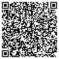 QR code with Finnell Dist Co Inc contacts