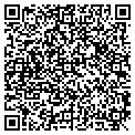 QR code with Power Machinery & Parts contacts