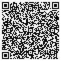 QR code with Businesses On The Move Inc contacts