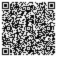 QR code with Food Mart contacts