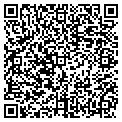 QR code with Zekes Avian Supply contacts