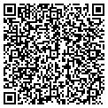 QR code with Parcel Pack & Ship contacts