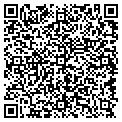 QR code with Port St Lucie Mortgage Co contacts