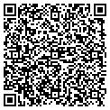 QR code with Sterling Health Solutions contacts