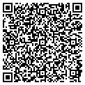 QR code with First Born Church-The Lvng God contacts