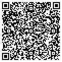QR code with Lands End Realty Of Key West contacts