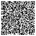 QR code with Commercial Rentals contacts